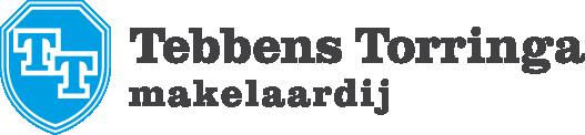 Tebbens Torringa makelaardij - Makelaar Groningen